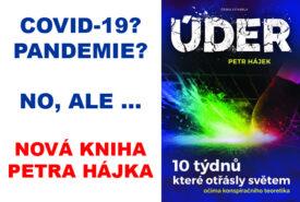 kniha_uder_head